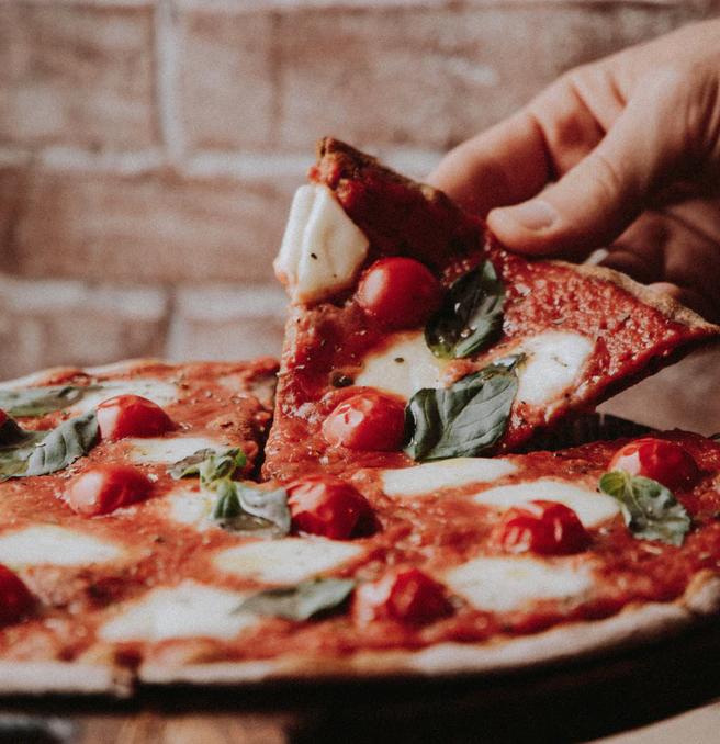 montclair pizza